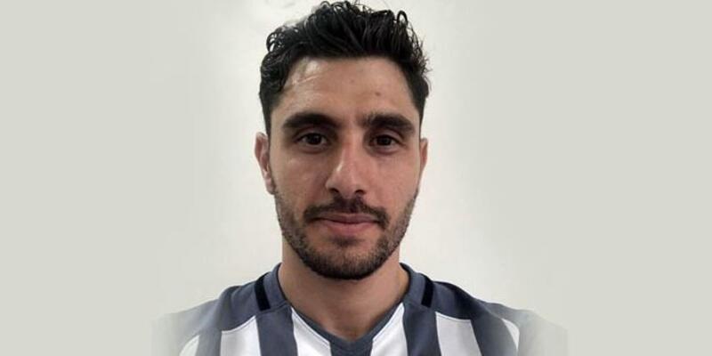 Özer Hurmacı Sivasspor'a kiralandı