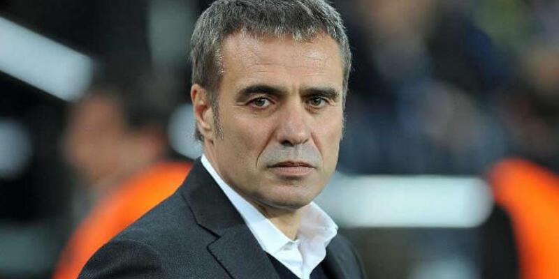Ersun Yanal: Ligin kalan kısmında şampiyon gibi oynayan bir ekip olacağız