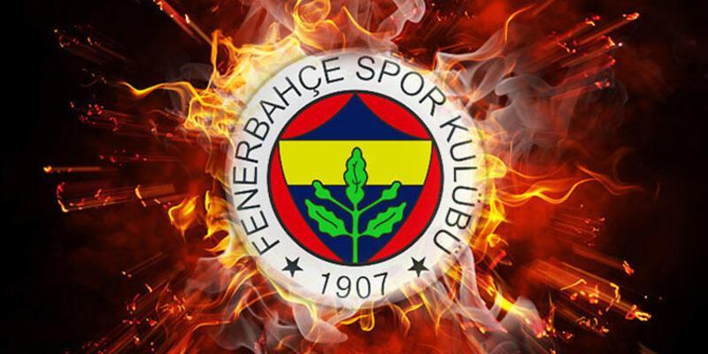 Son dakika... Fenerbahçe'nin UEFA listesi belli oldu