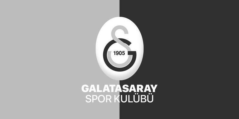 Galatasaray'da sponsorluk imza töreni ertelendi