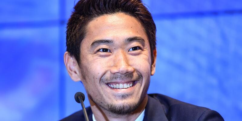 Kagawa ilk 11'den kimi kesecek?
