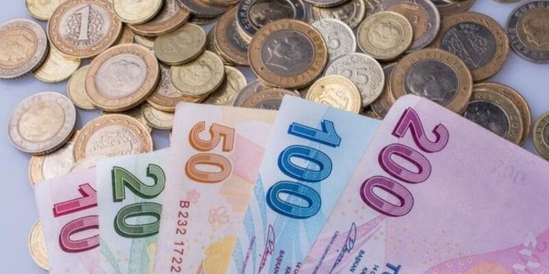 BDDK'dan İhtiyaç kredilerine 60 ay vade