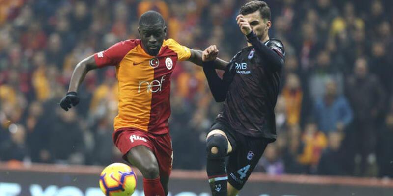 Trabzonsporlu futbolcudan ses getiren paylaşım
