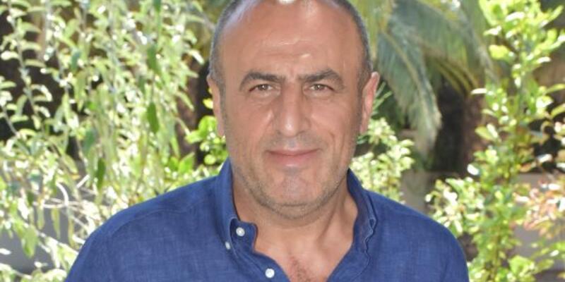 Selahaddin Aydoğdu'ya hapis cezası