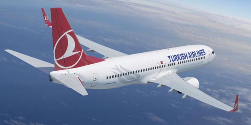 Türk Hava Yolları'ndan ikinci pilot aday adaylarına müjdeli haber