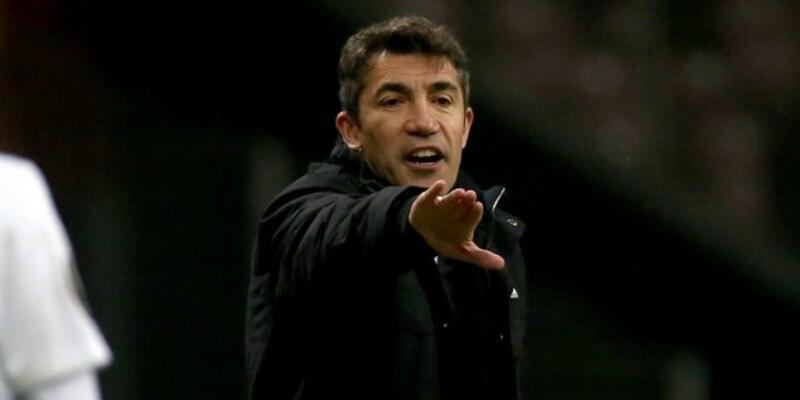 Bruno Lage: Kazanılmış bir şey yok
