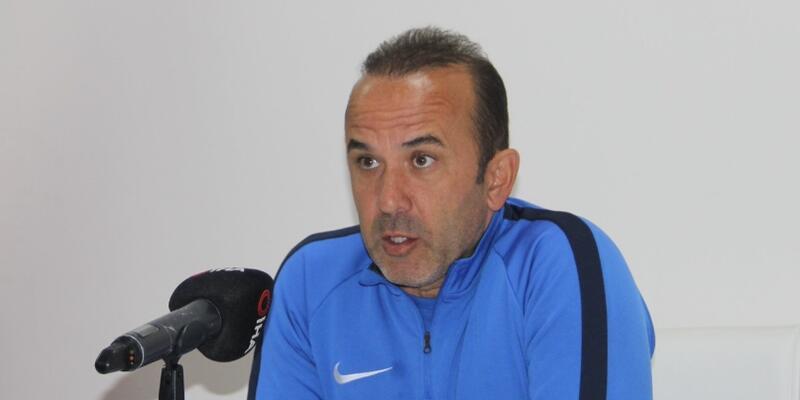 """""""Cüneyt Çakır müthiş maç yönetti"""""""