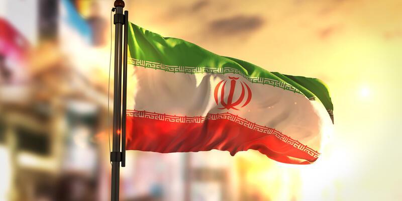 İran'da tutuklu Fransız vatandaşı serbest bırakıldı