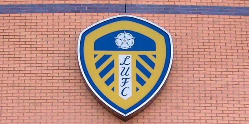 Leeds United'a 200 bin sterlin casusluk cezası