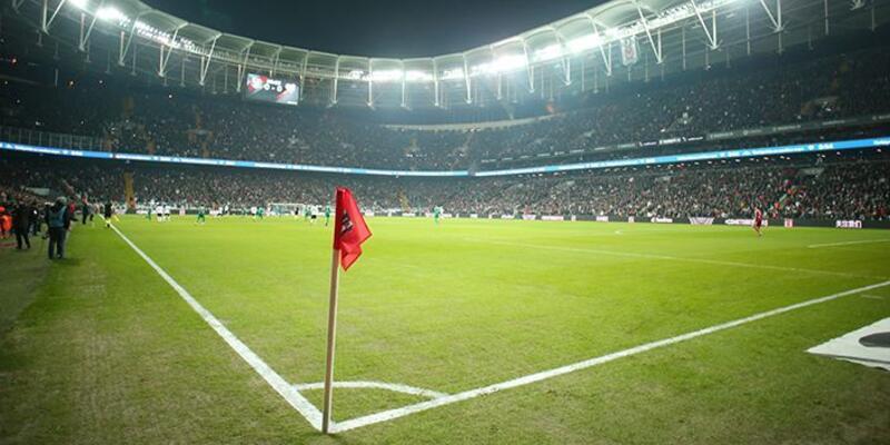 Beşiktaş - Fenerbahçe maçı biletleri satışa sunuldu