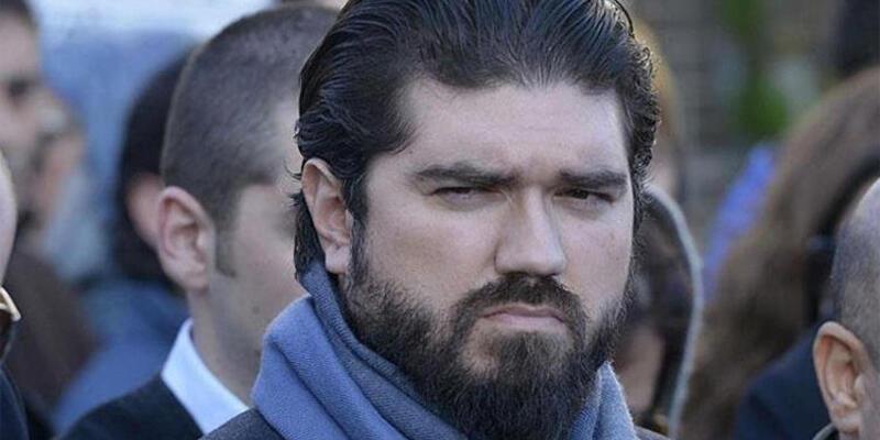 Rasim Ozan Kütahyalı'nın cezası ertelenmedi