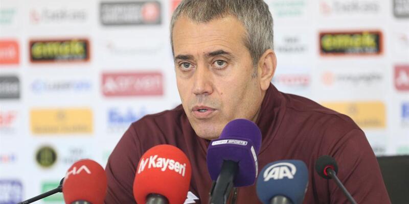 Göztepe son üç maçta Trabzonspor'a karşı kaybetmedi