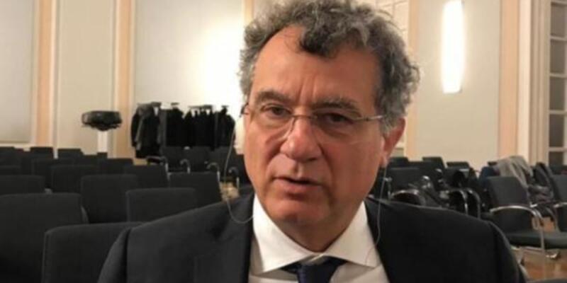 TÜSİAD yeni başkanını seçti