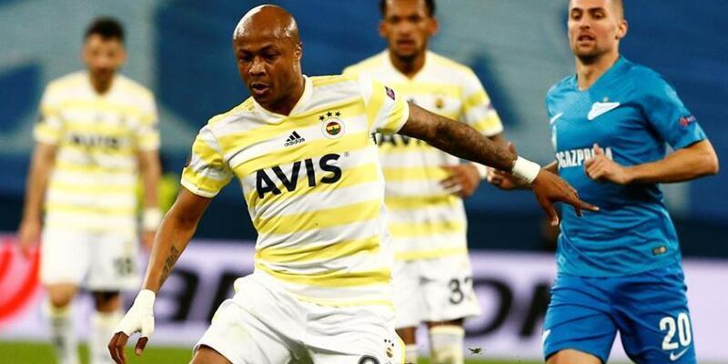 Fenerbahçe UEFA'dan 12,75 milyon euro kazandı