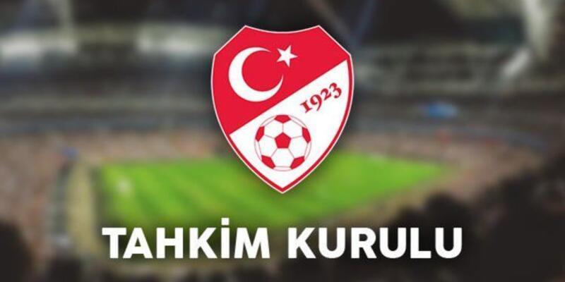 Tahkim Kurulu Fenerbahçe'nin itirazıyla ilgili kararını verdi