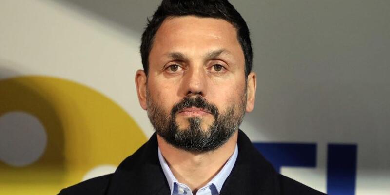 Yeni Malatyaspor sattığı oyuncularını arıyor