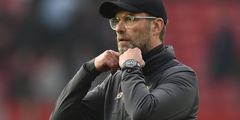 Liverpool menajerlere para saçmış!