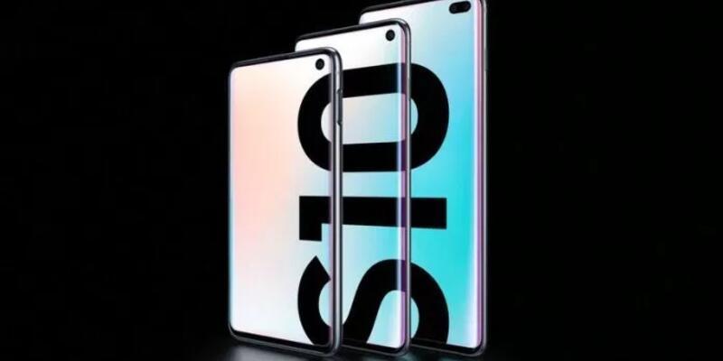 Samsung Galaxy S10 alınır mı?
