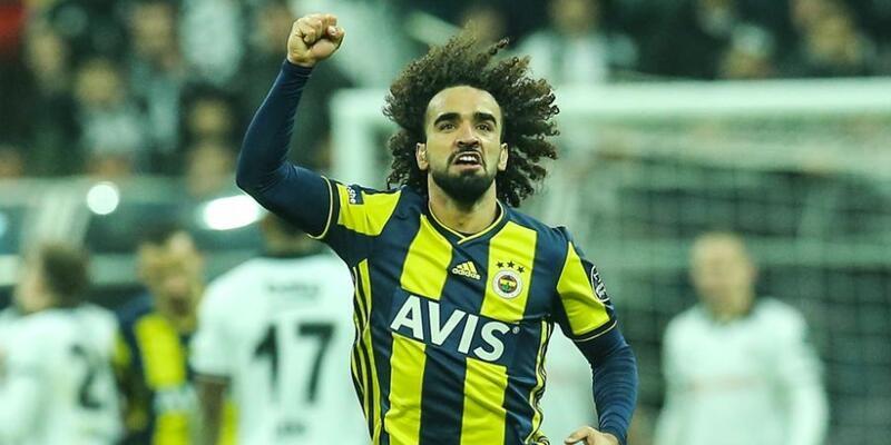 Sadık Çiftpınar: Fenerbahçe ile şaka olmaz