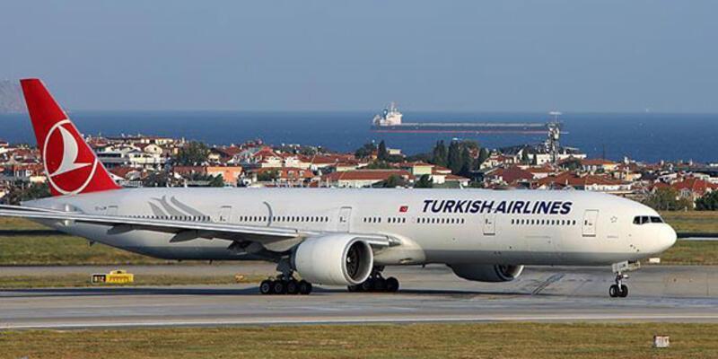 İstanbul Havalimanı'na taşınmada uçuşlar nasıl olacak?