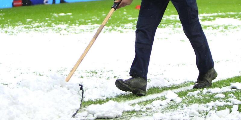 Galatasaray'ın Erzurumspor talebi kabul edildi