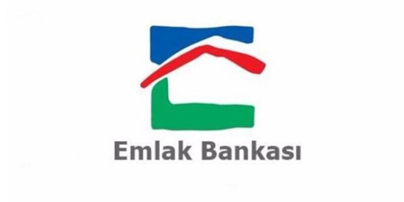 Son dakika... Resmi Gazete'de yayımlandı: Emlak Bankası geri döndü