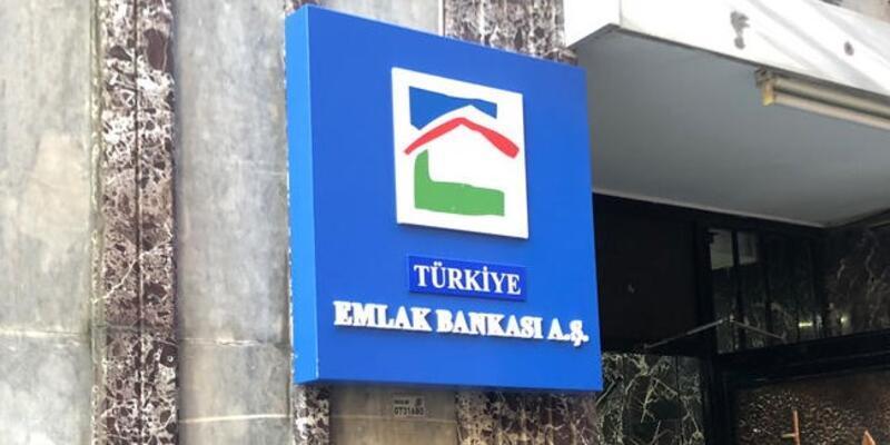 Türkiye Katılım Emlak Bankası BDDK tarafından onay aldı