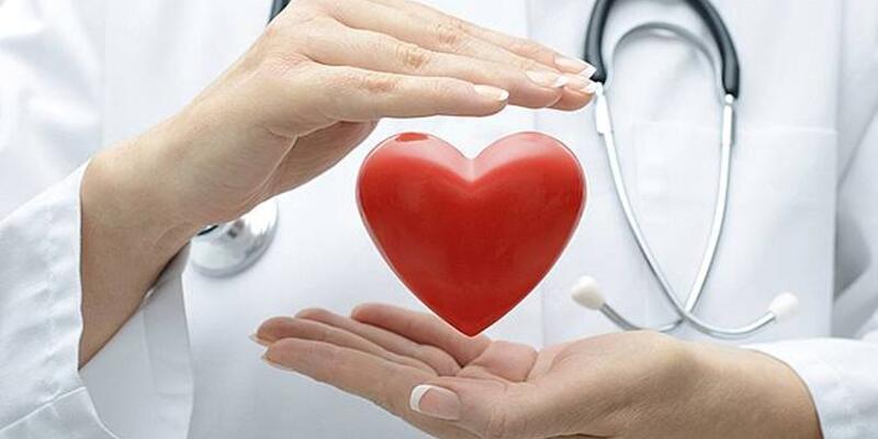 Kalp hastalıklarında yaşam uzatıyor