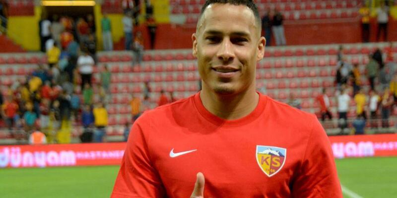 Chery: Fenerbahçe'yi yendik, Beşiktaş'ı da yenebiliriz