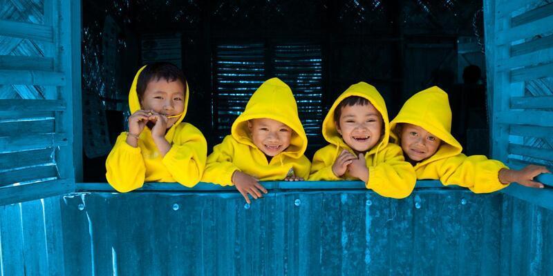 Hadi İpucu 27 Şubat: Birleşmiş Milletler Çocuk Fonu'nun adı nedir?