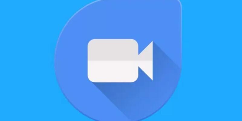 Google Duo web nasıl kullanılır?