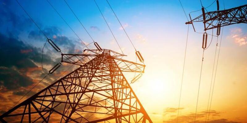 İstanbul elektrik kesintisi 28 Şubat 2019: Hangi ilçelerde kesinti yaşanacak?