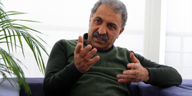 Erol Bedir: Net söylüyorum, Beşiktaş maçına galibiyet için çıkıyoruz