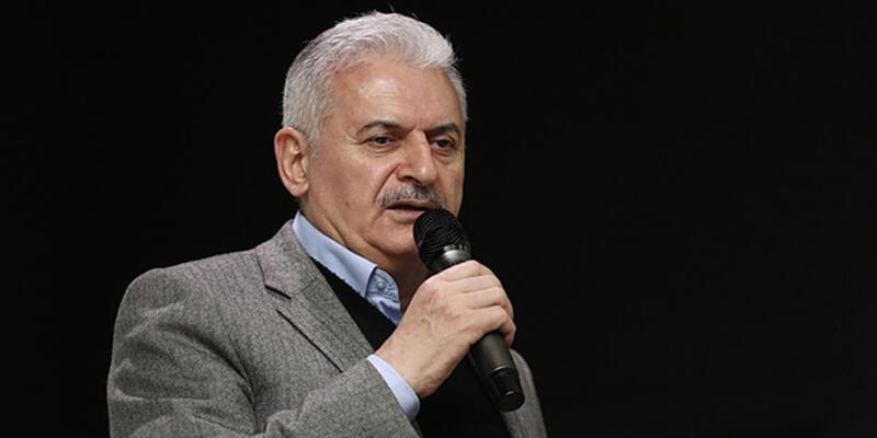 ''Türkiye'de darbe olmasaydı, Türkiye dünyanın 7. ekonomisi olacaktı''