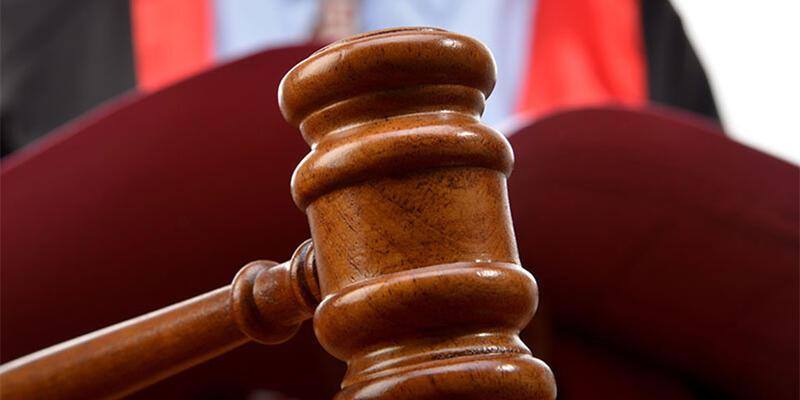 Eski polise FETÖ'den 6 ay 3 yıl hapis cezası