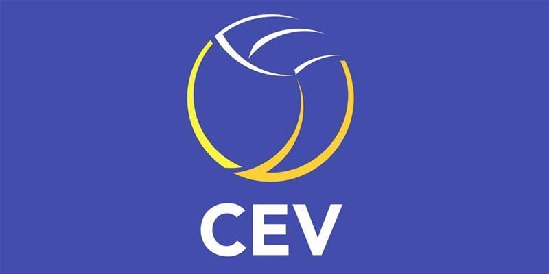 CEV Şampiyonlar Ligi'nde Türk takımların rakipleri belli oldu