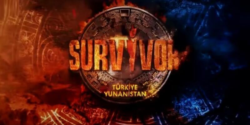 Survivor'da dokunulmazlık oyununu kazanan takım belli oldu