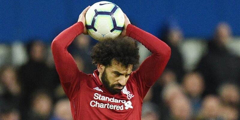 Liverpool liderliği Manchester City'ye kaptırdı