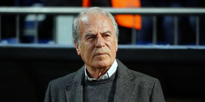 Mustafa Denizli'nin sağlık durumu hakkında yeni açıklama