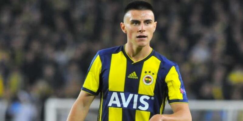 Galatasaray derbisinde Eljif Elmas'ı izleyecekler