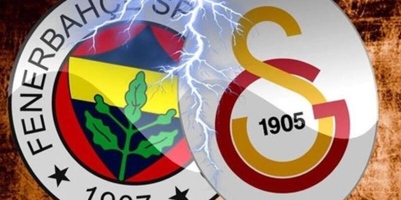 Galatasaray ile Fenerbahçe aynı futbolcunun peşinde... Son dakika Galatasaray'dan transfer haberleri 6 Mart