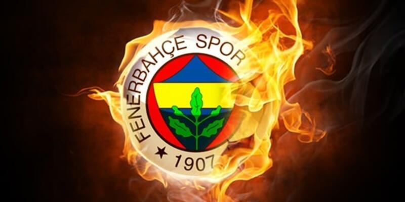 Fenerbahçe transferde bir adım öne geçti... Son dakika Fenerbahçe'den transfer haberleri 6 Mart