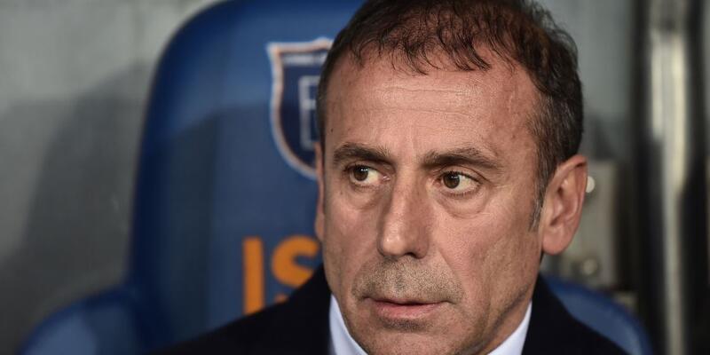 Abdullah Avcı: Biz kazandıkça Galatasaray'ın kimyası bozulacak