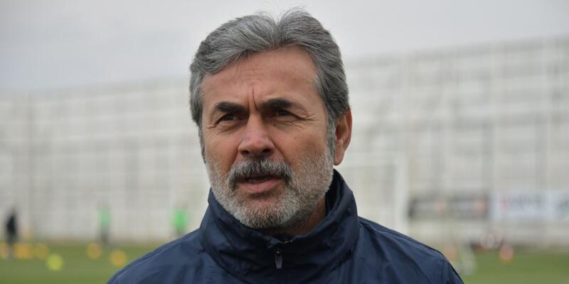 Aykut Kocaman: Beşiktaş formda değil
