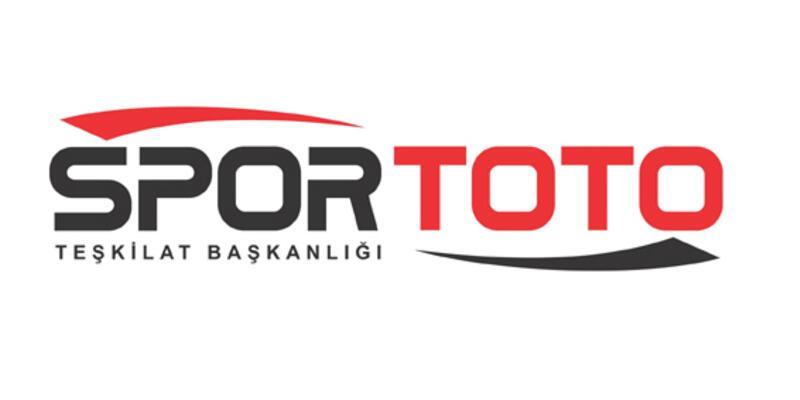 Spor Toto, Türkiye Boks Federasyonuna sponsor oldu