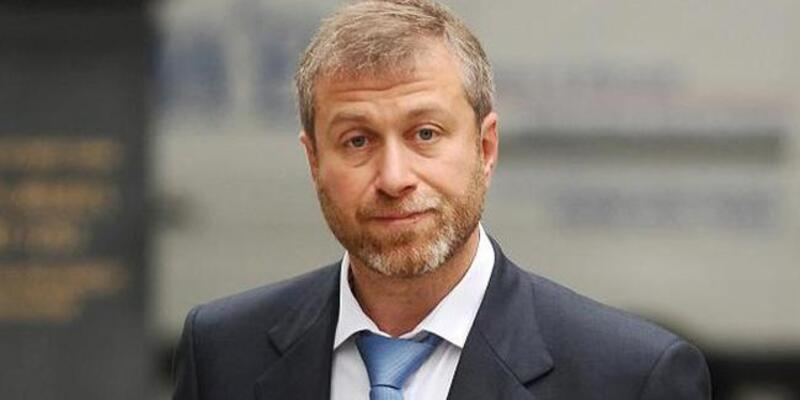 Abramovich Chelsea için ünlü iş adamından 2,5 milyar pound istedi!