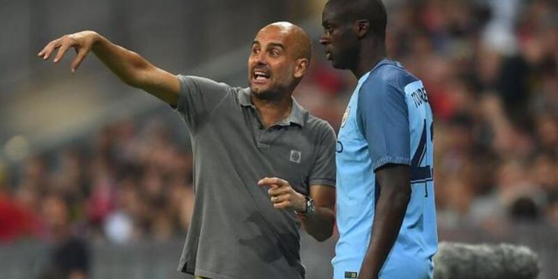 Manchester City'ye ikinci FFP soruşturması şoku!