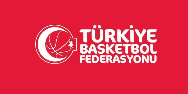 TBF'den Fenerbahçe Beko ve Pınar Karşıyaka'ya ceza