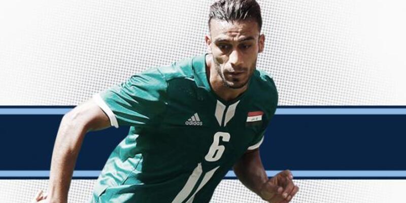 Ali Adnan MLS'e transfer oldu