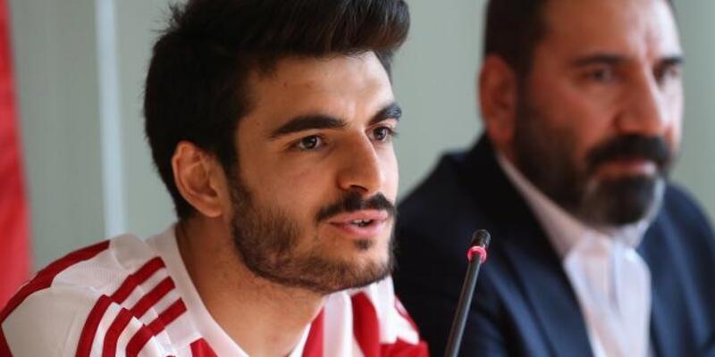 Fatih Aksoy: Fenerbahçe maçında galibiyete ihtiyacımız var